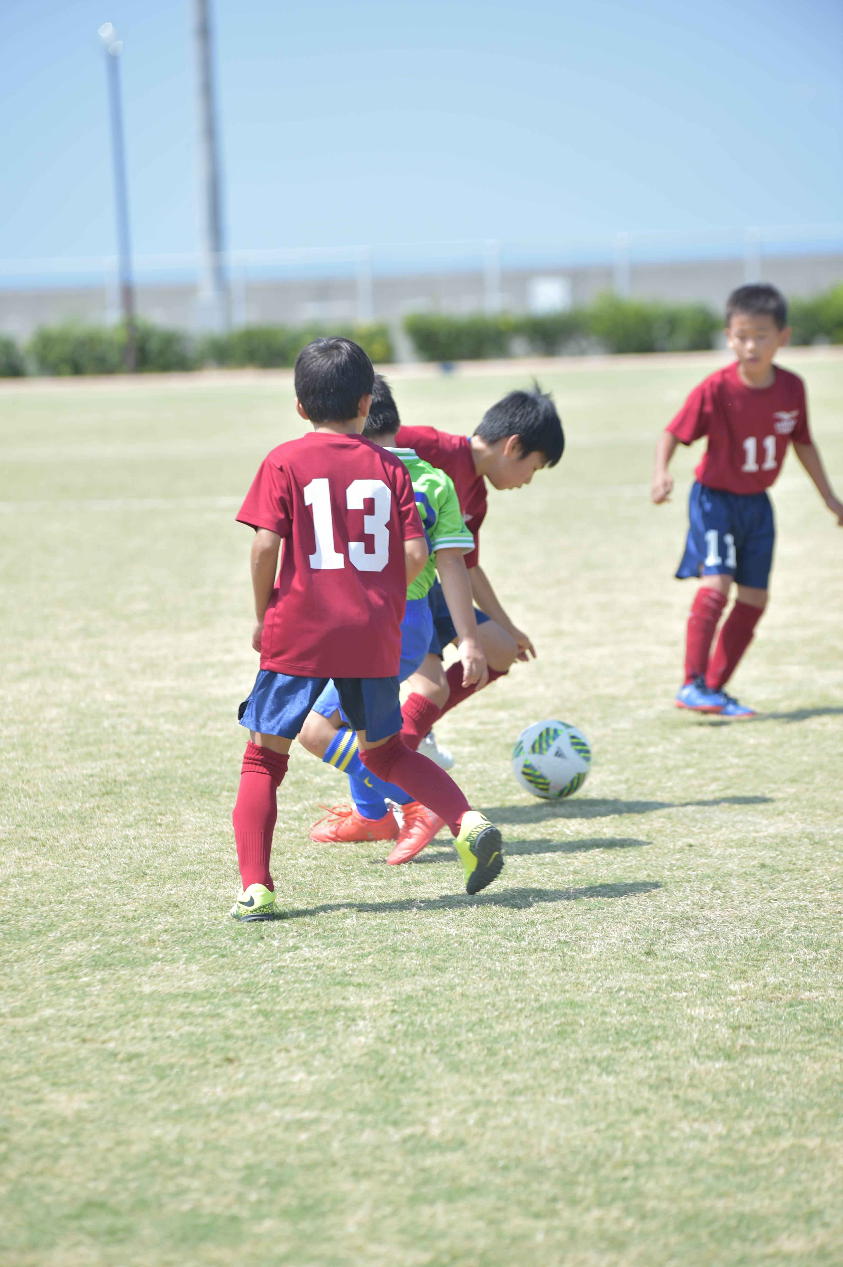 mini_soccer (464)