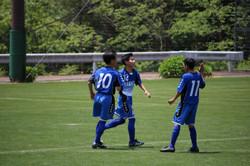 サッカー (429)
