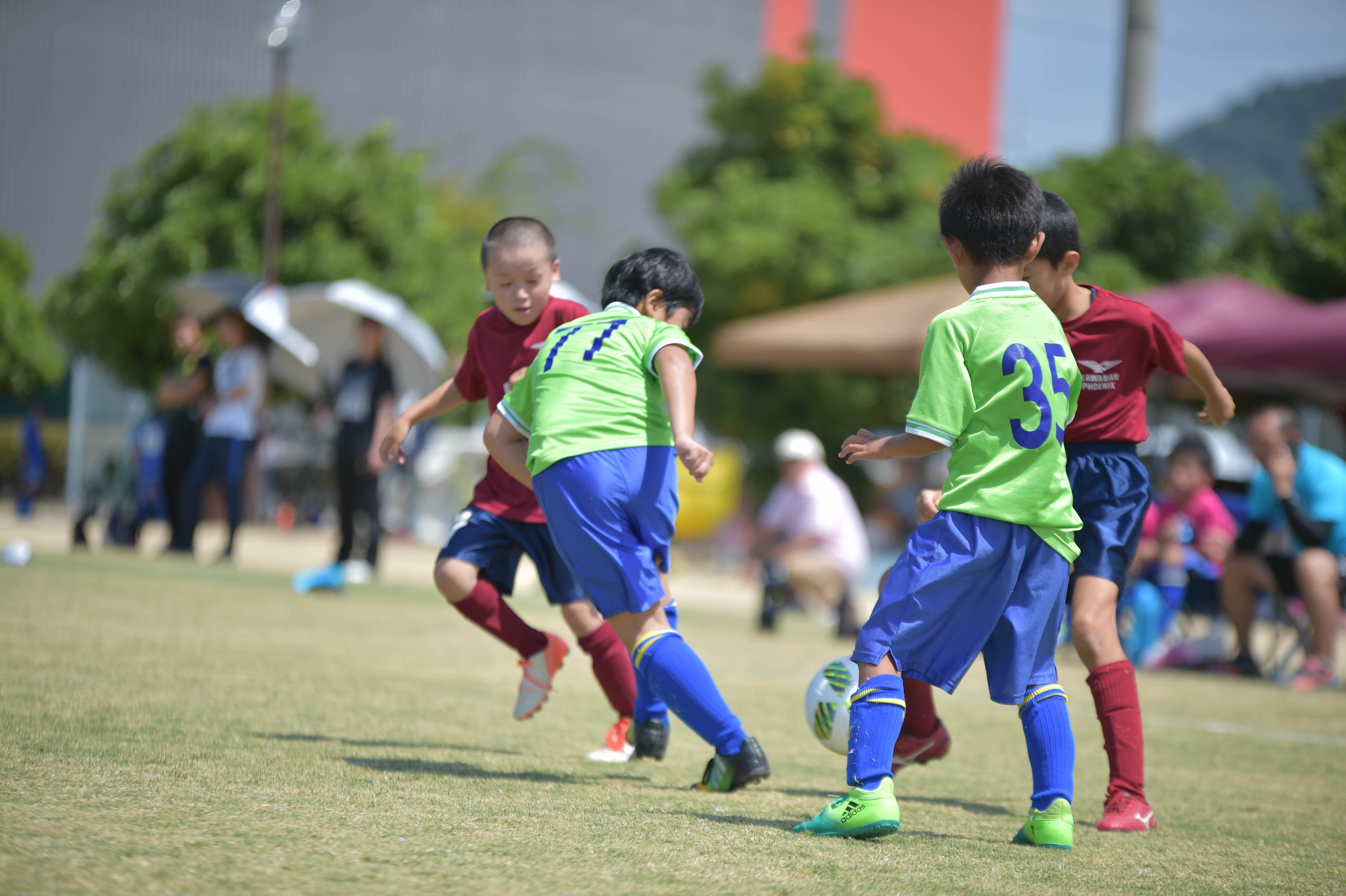 mini_soccer (408)