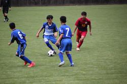 サッカー (1023)
