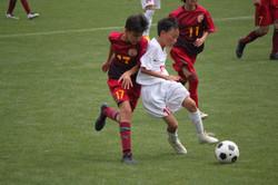 サッカー (1303)