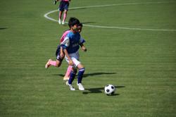 サッカー (11)