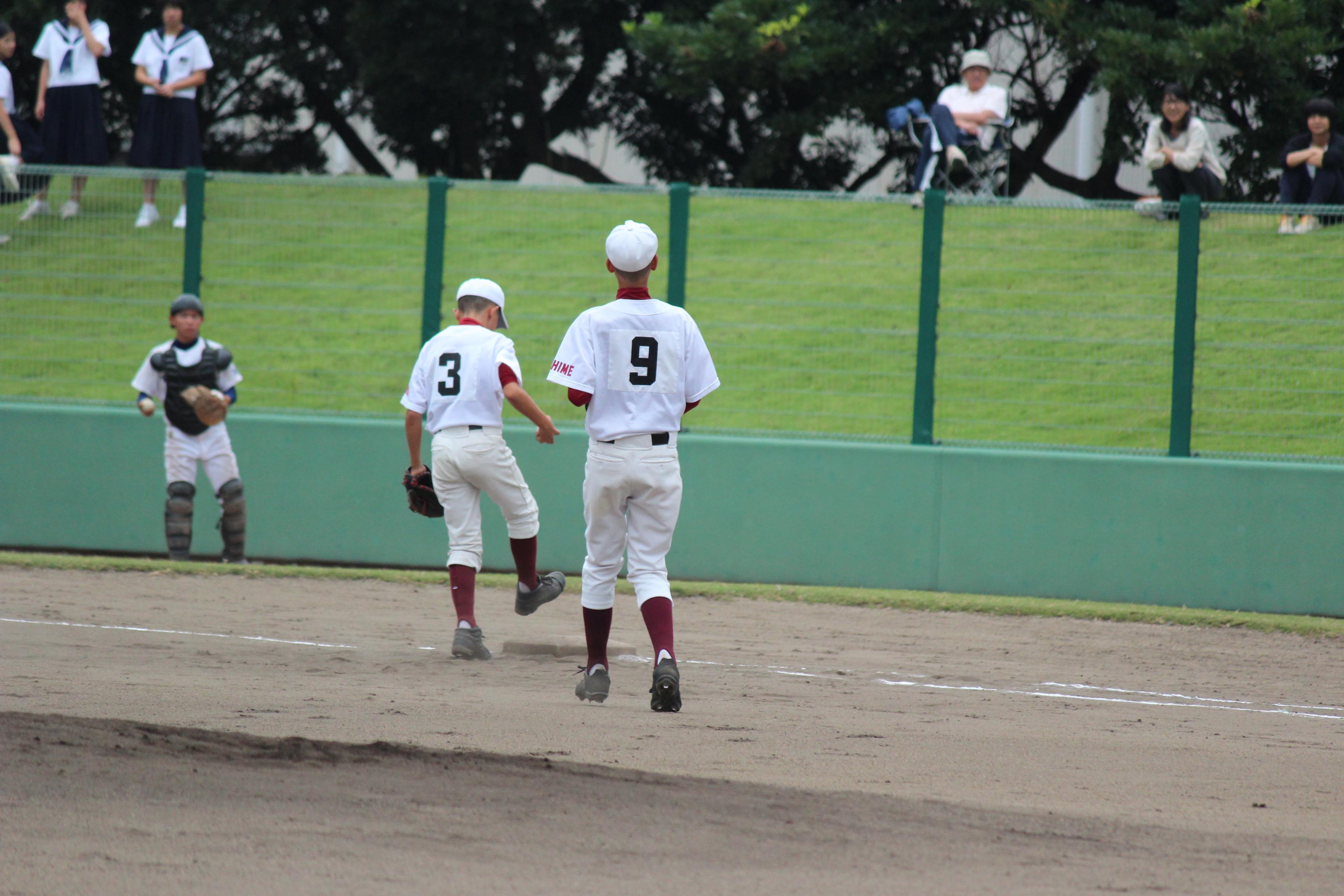 野球 (233)