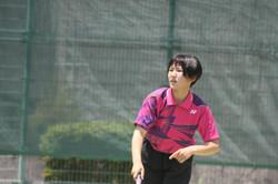 ソフトテニス (820)
