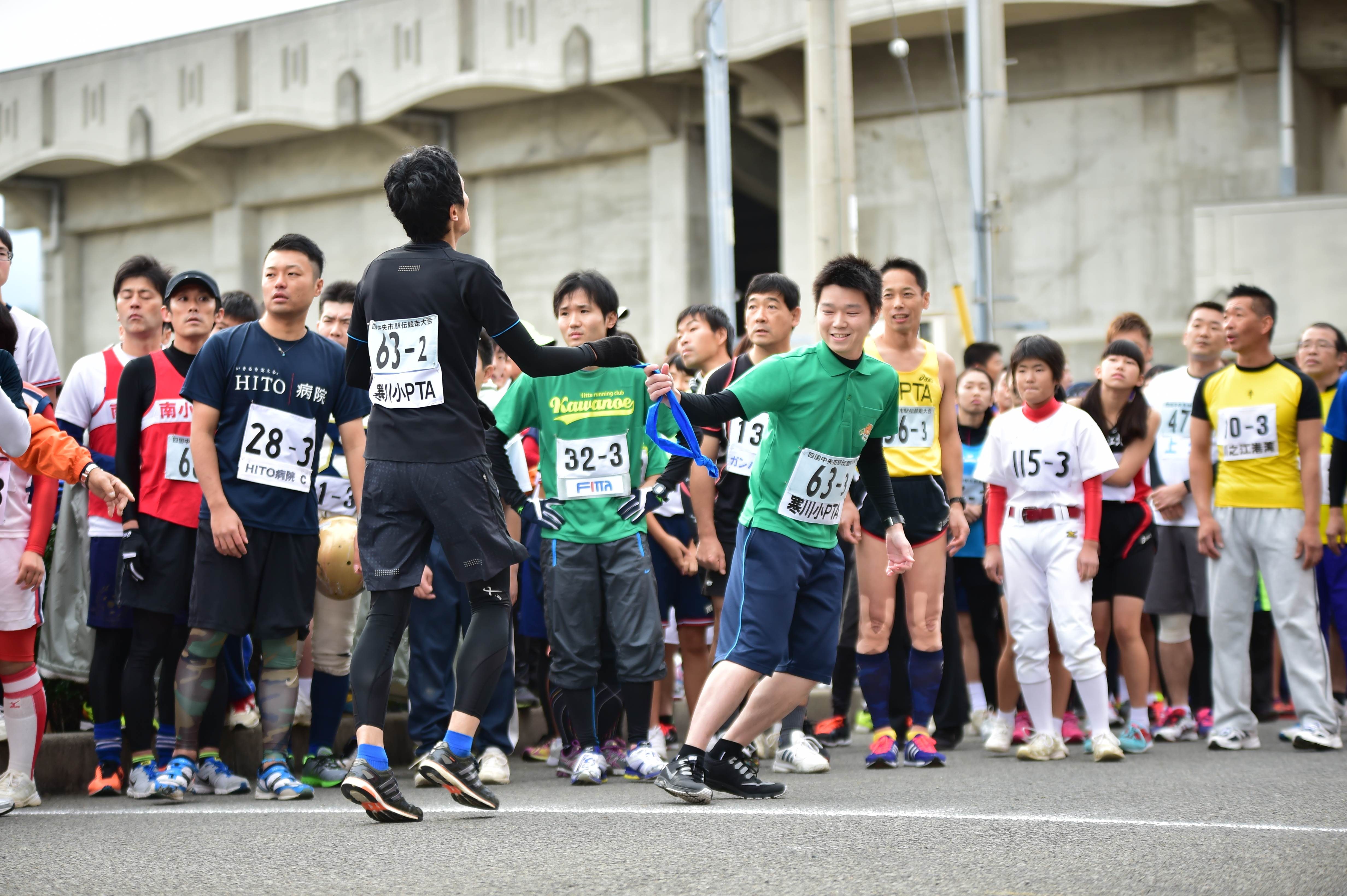 駅伝2015 (46)