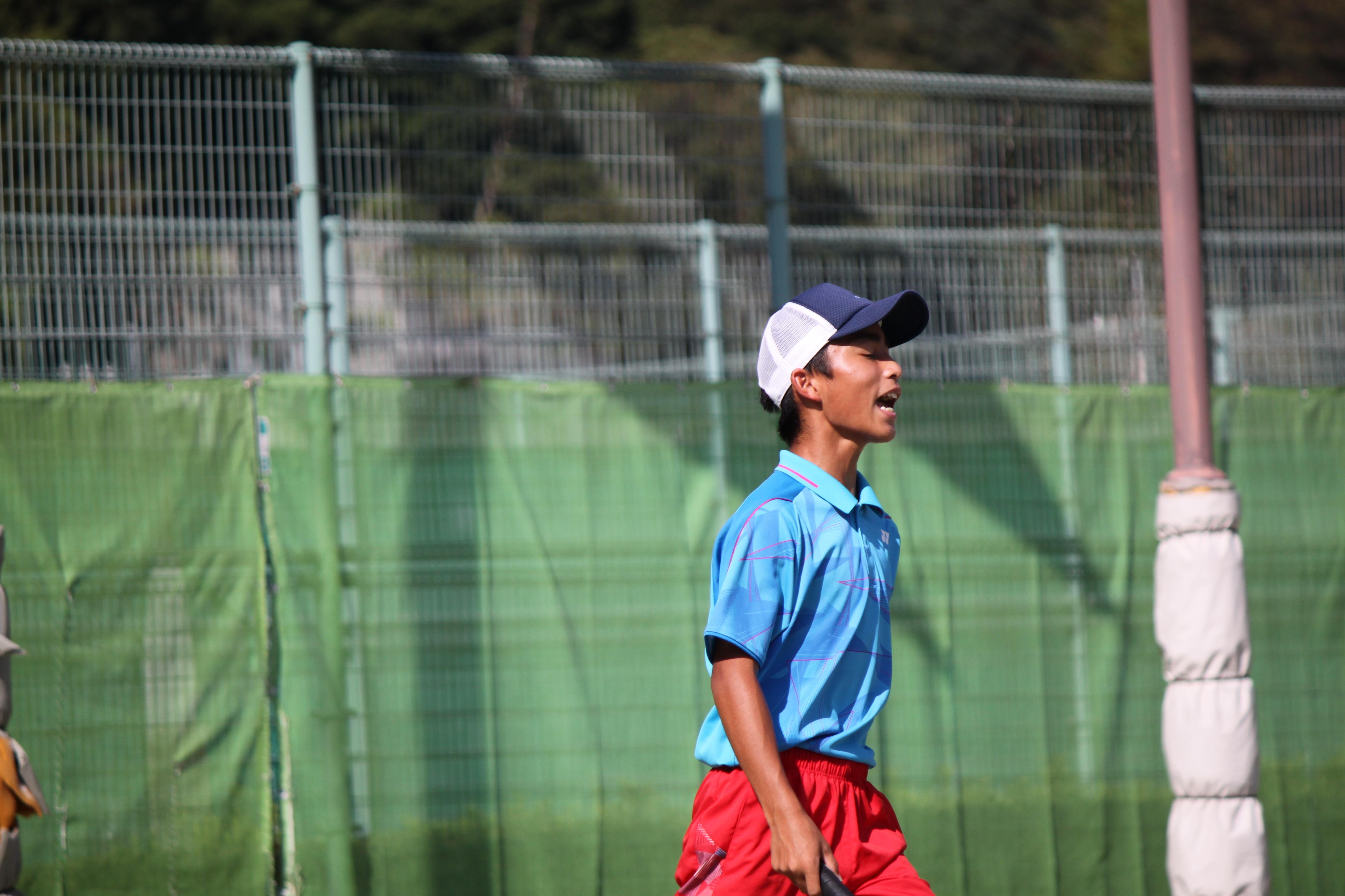 ソフトテニス (668)