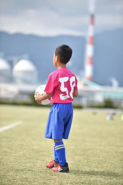 mini_soccer (197)