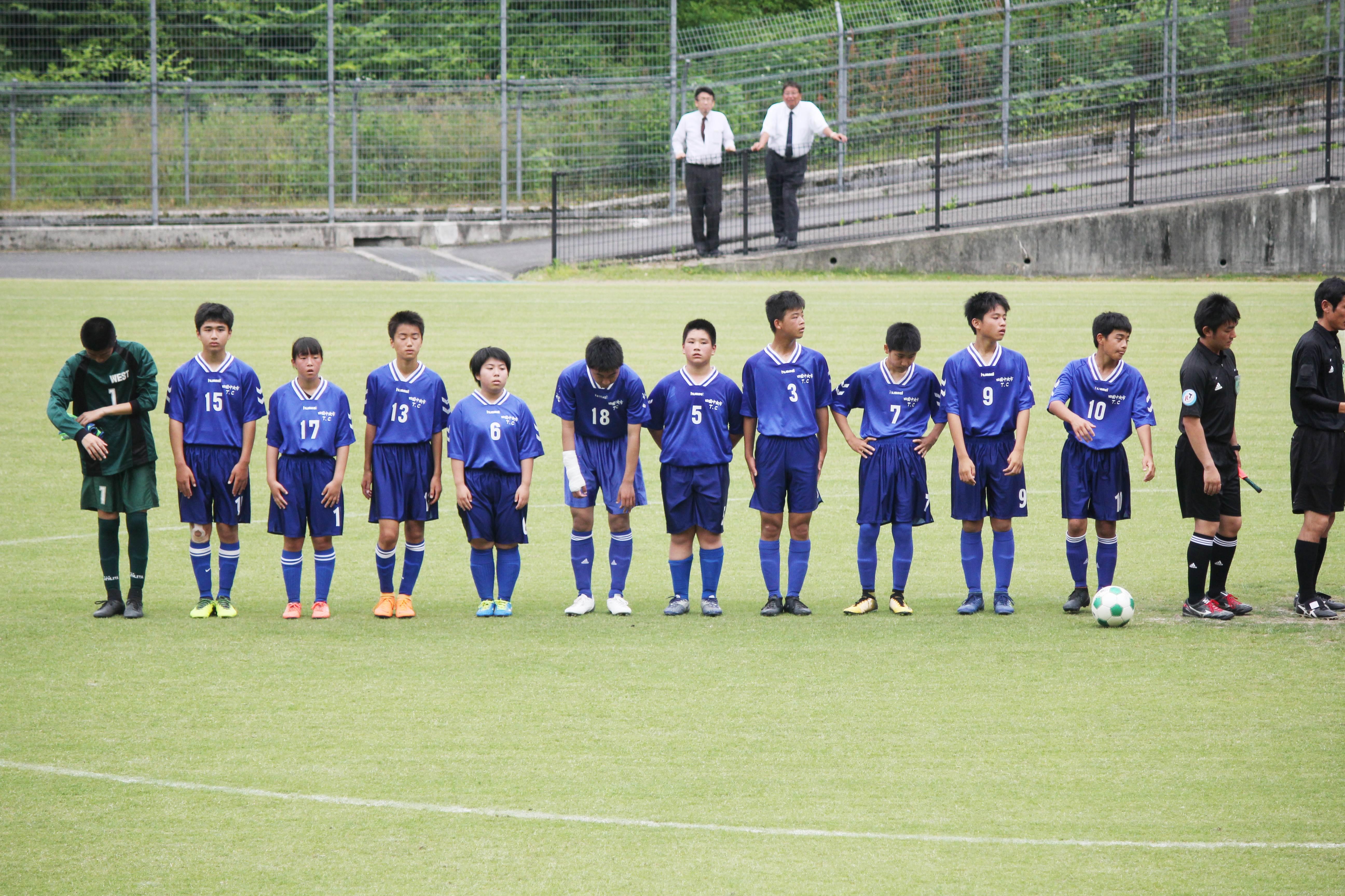 サッカー (19)