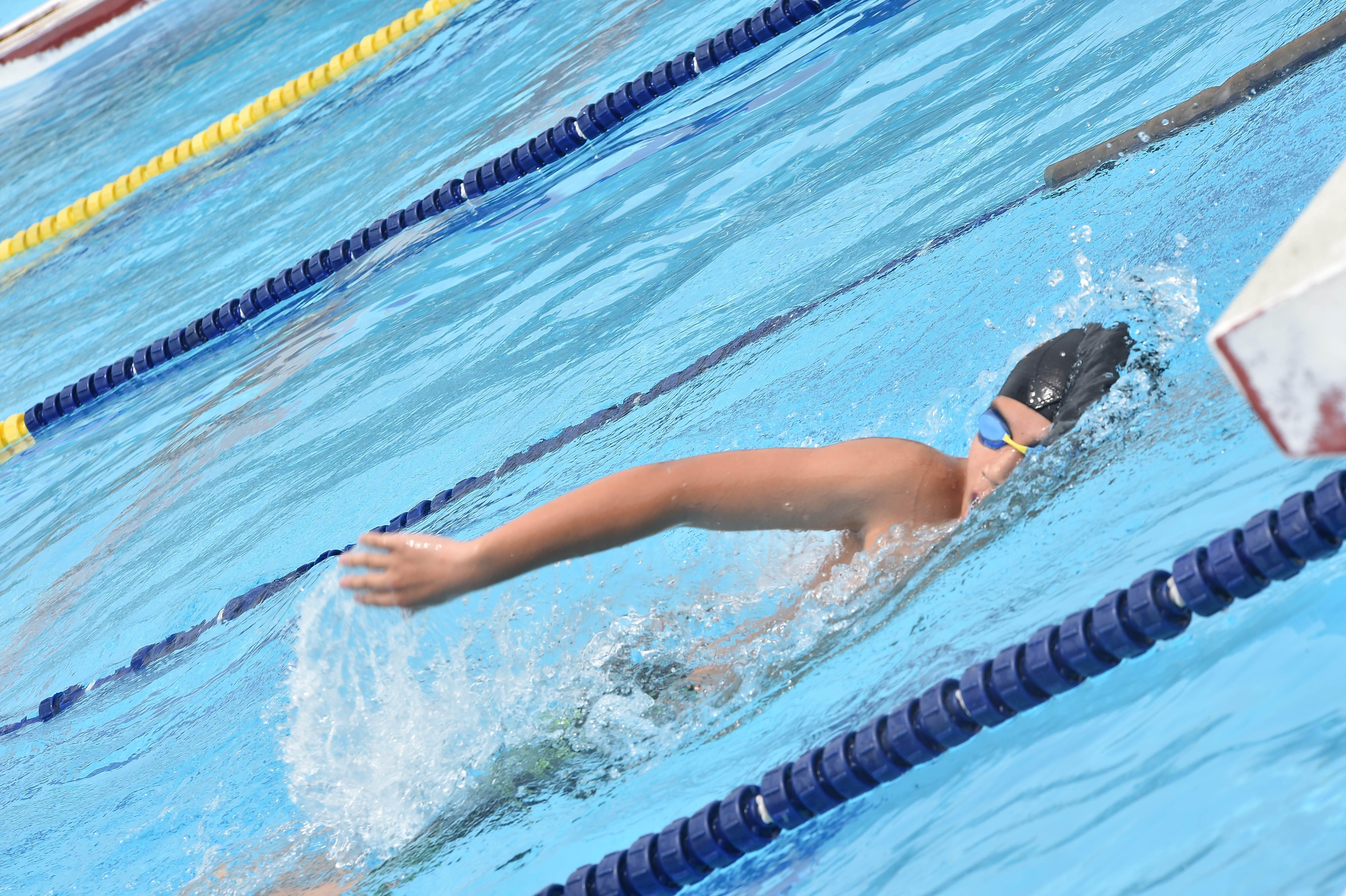 水泳 (21)