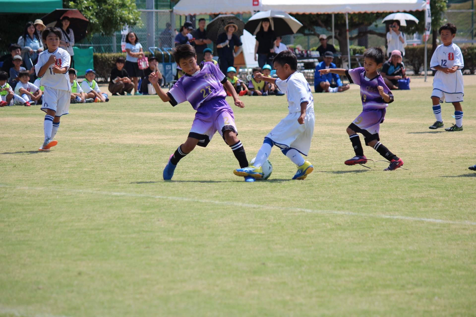mini_soccer (132)