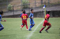 サッカー (1128)