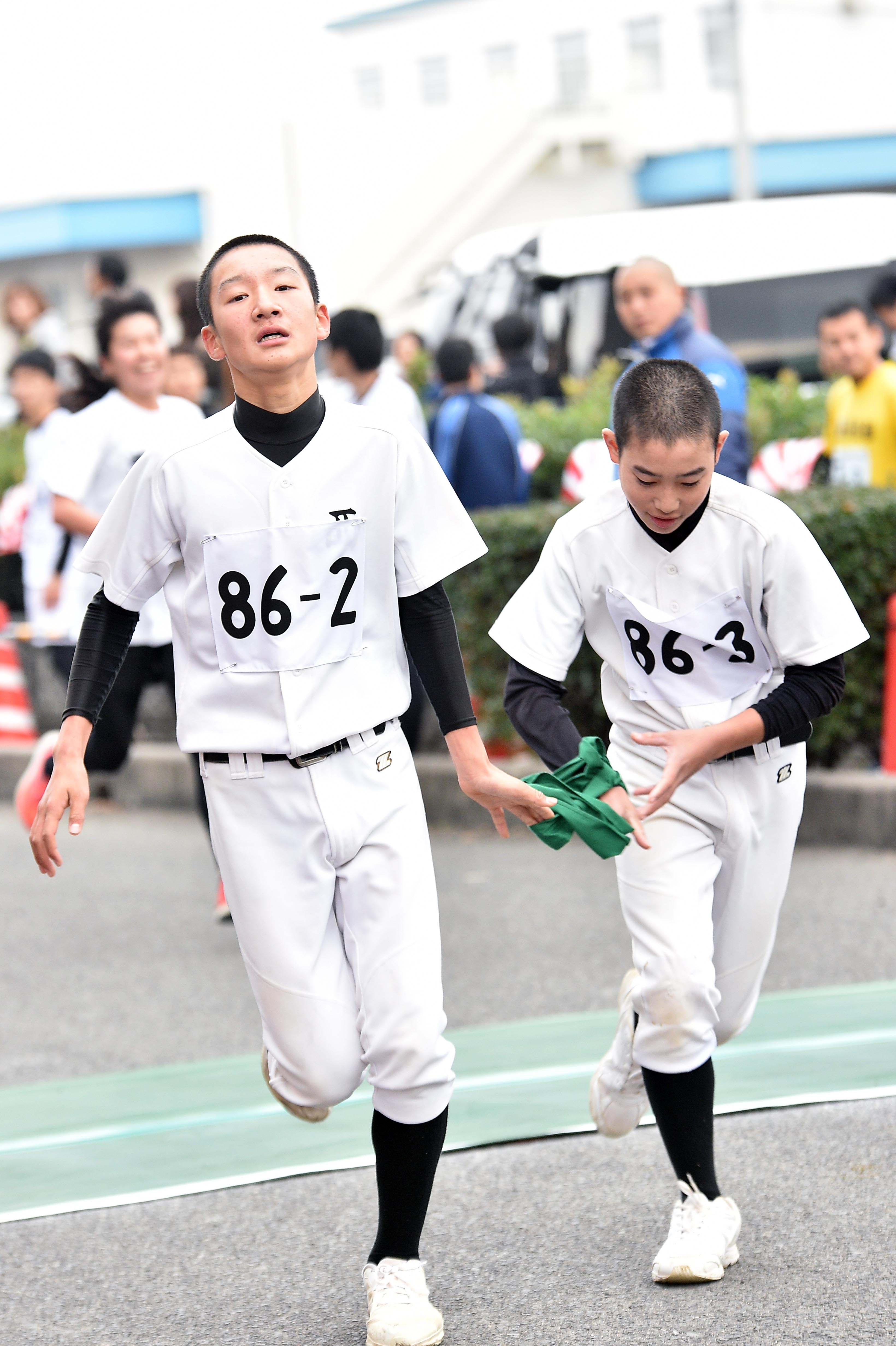 駅伝2016 (34)