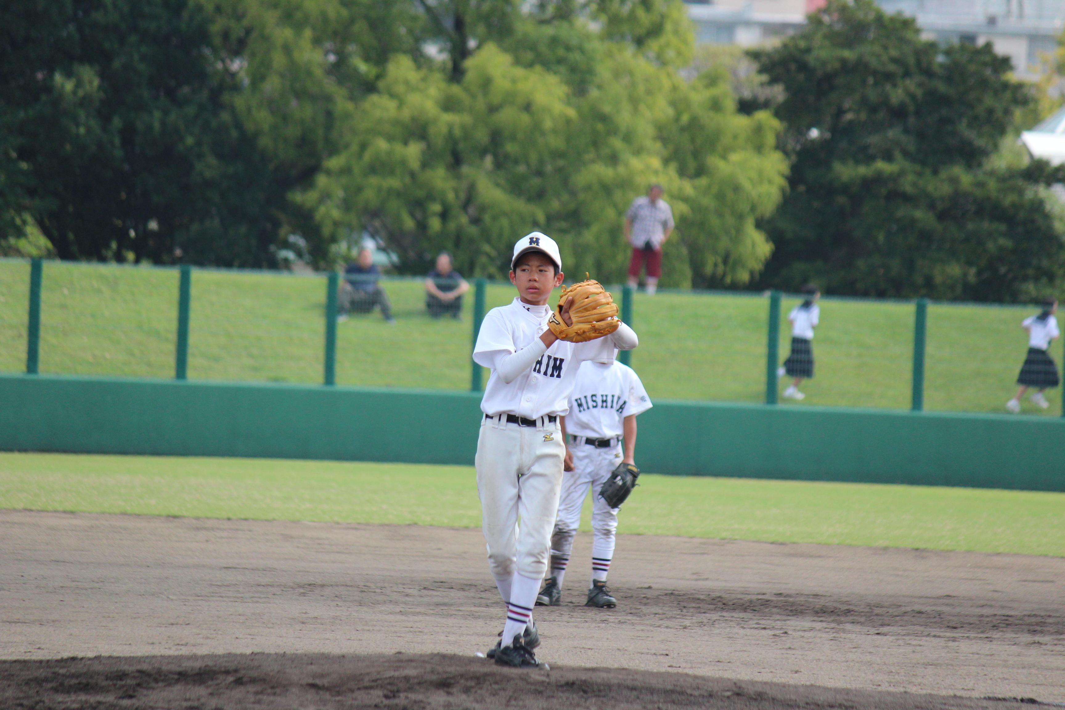 野球 (976)