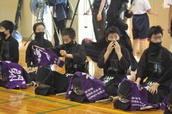 剣道 (6)
