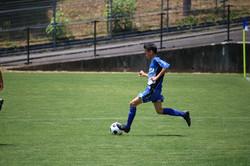 サッカー (449)