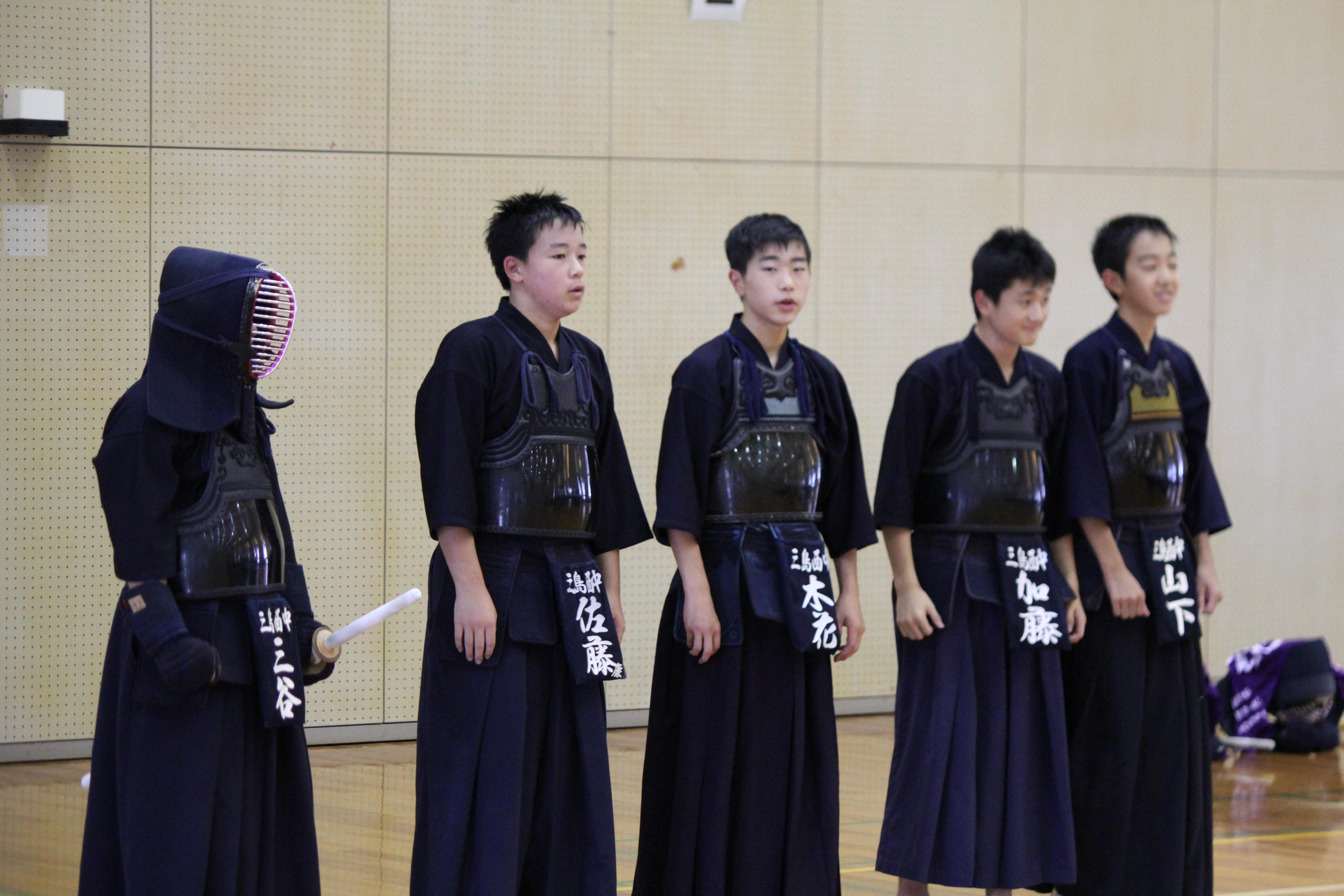 剣道 (69)