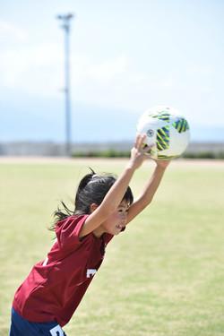 mini_soccer (511)