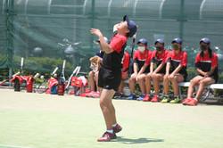 ソフトテニス (972)