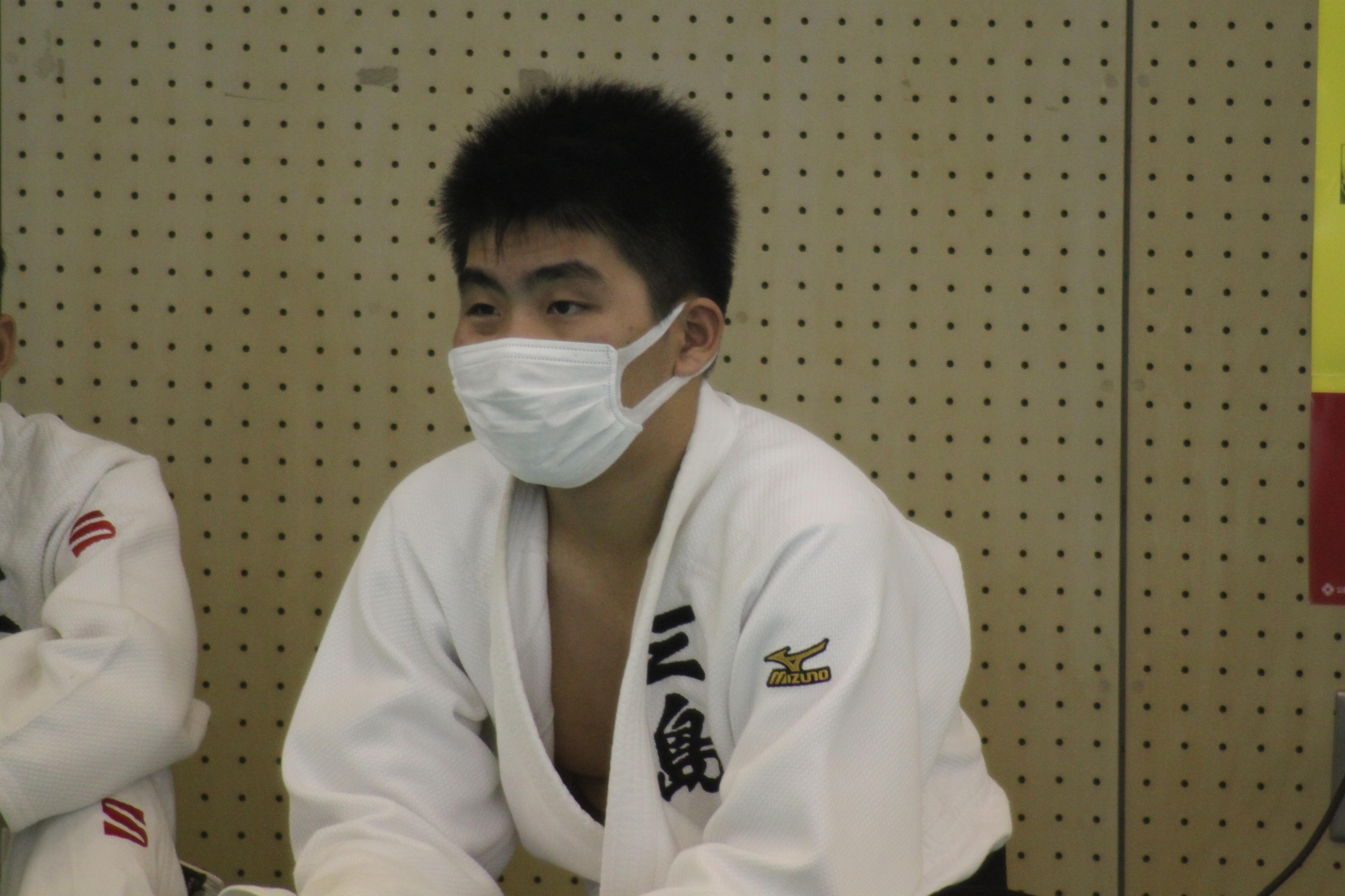 柔道 (47)