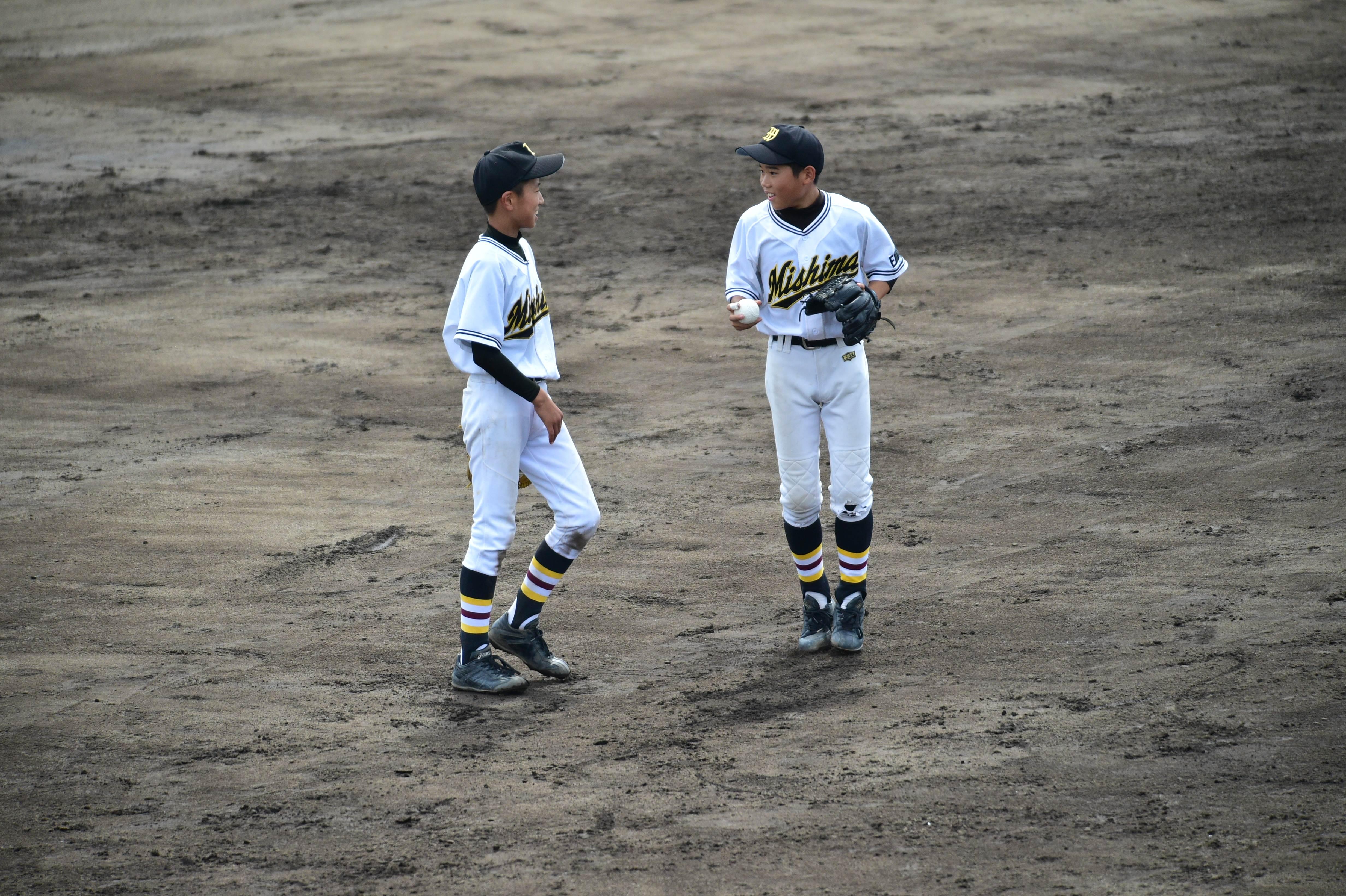 軟式野球 (180)