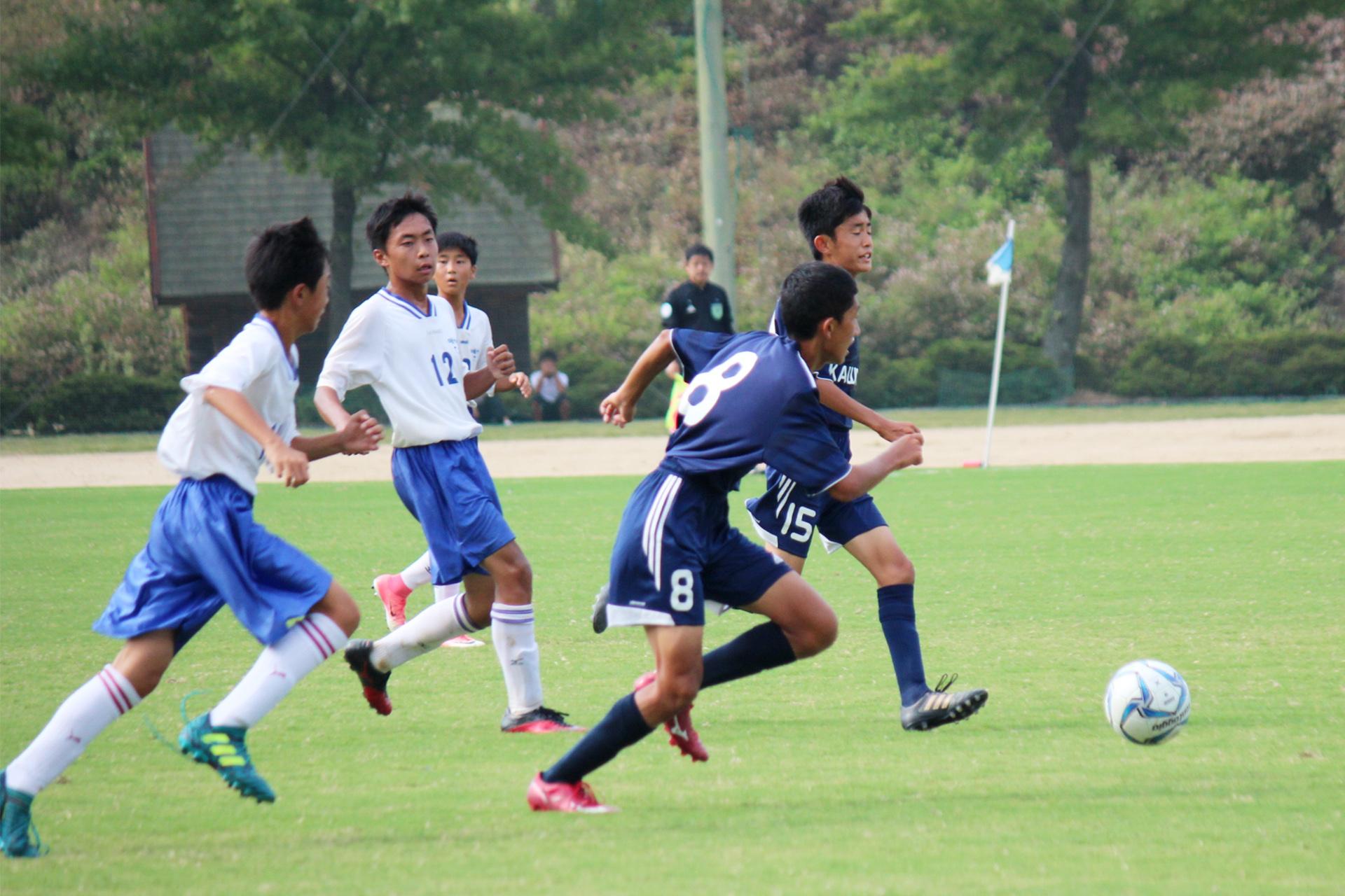 soccer (87)