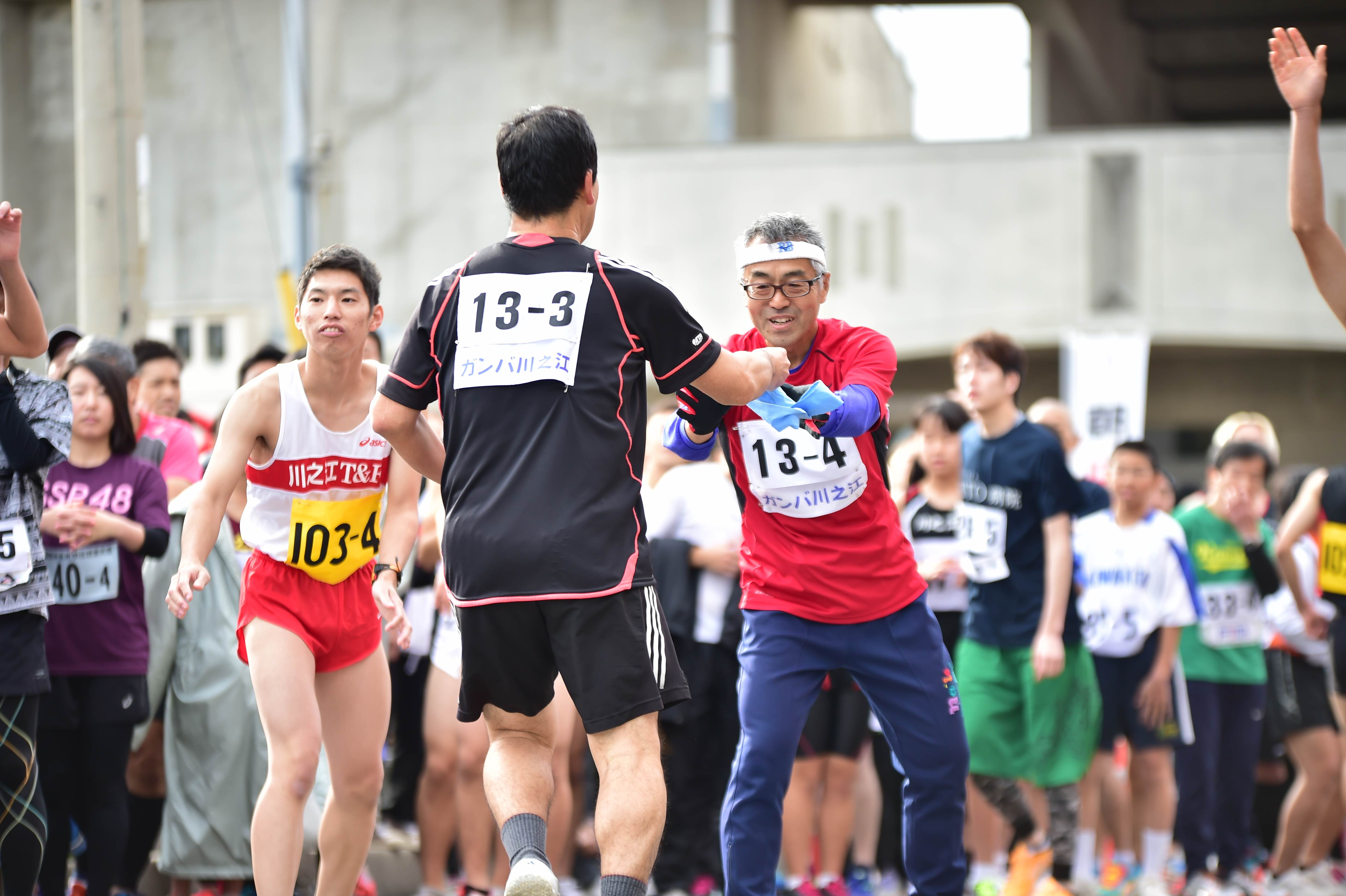 駅伝2015 (71)