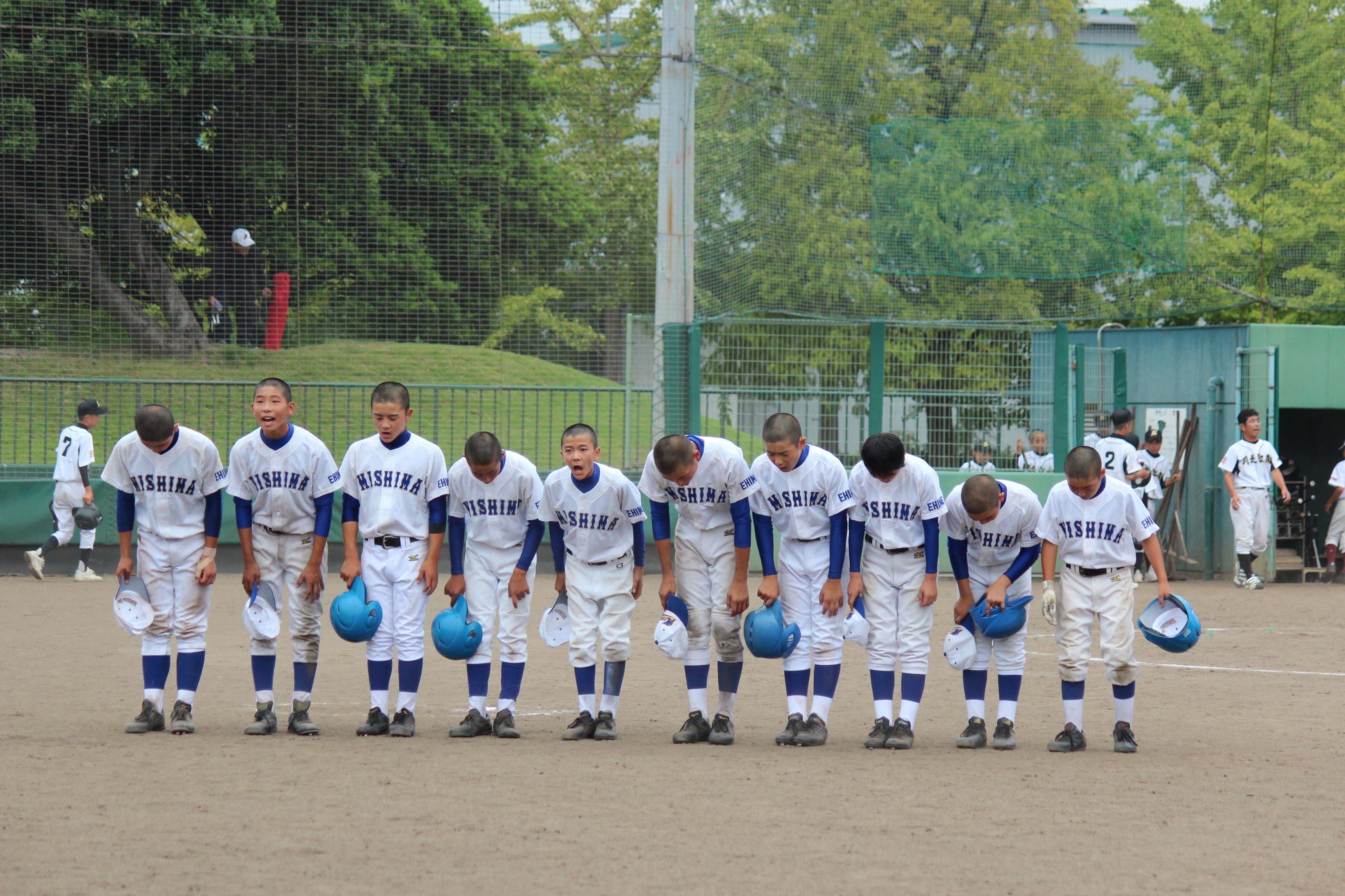 野球 (338)