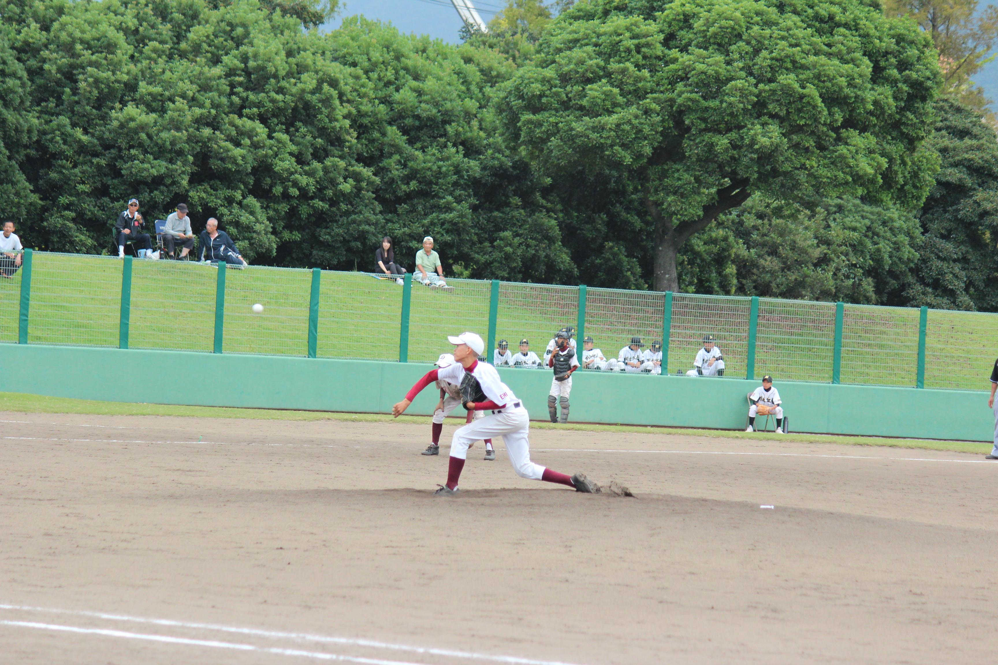 野球 (307)