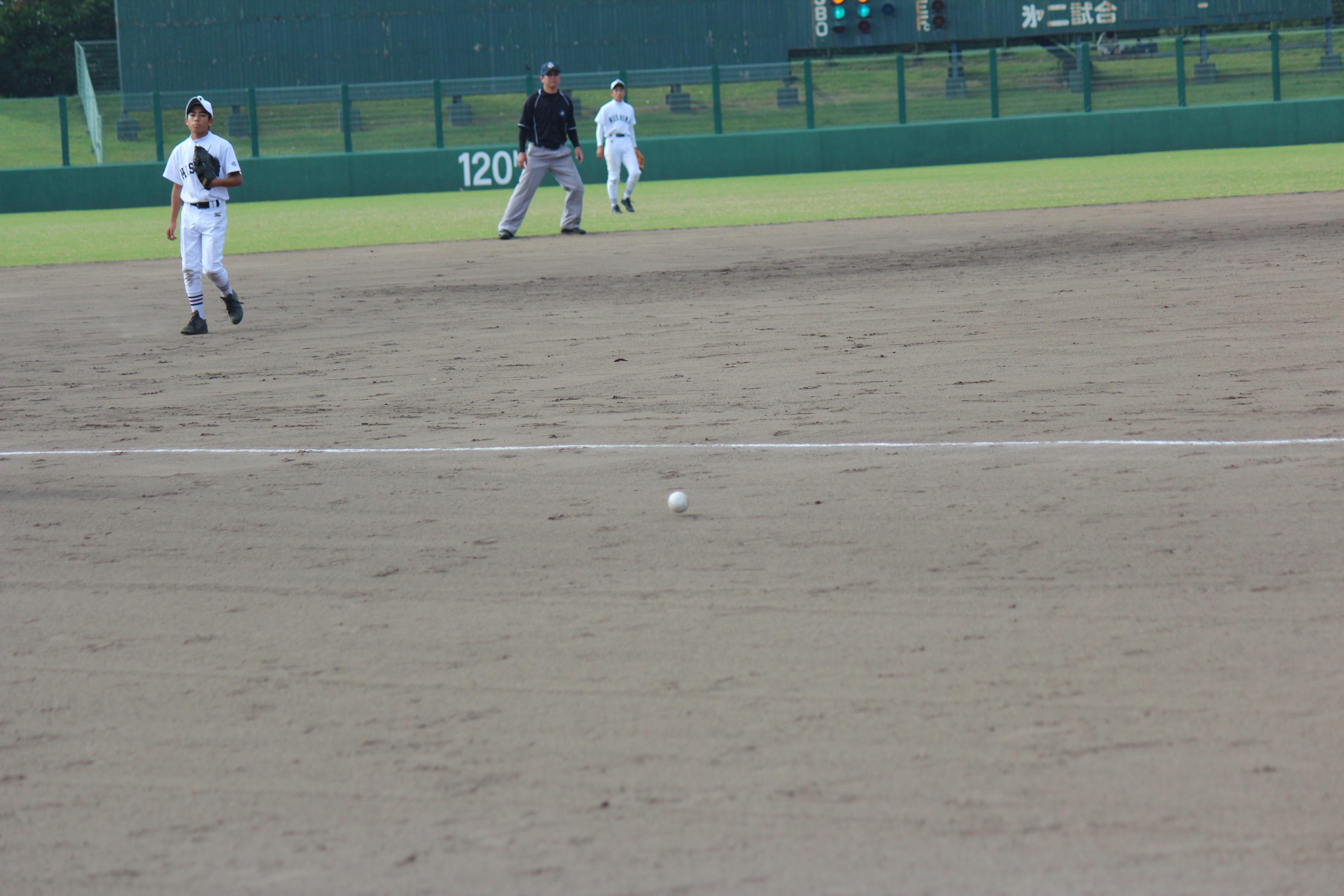 野球 (410)