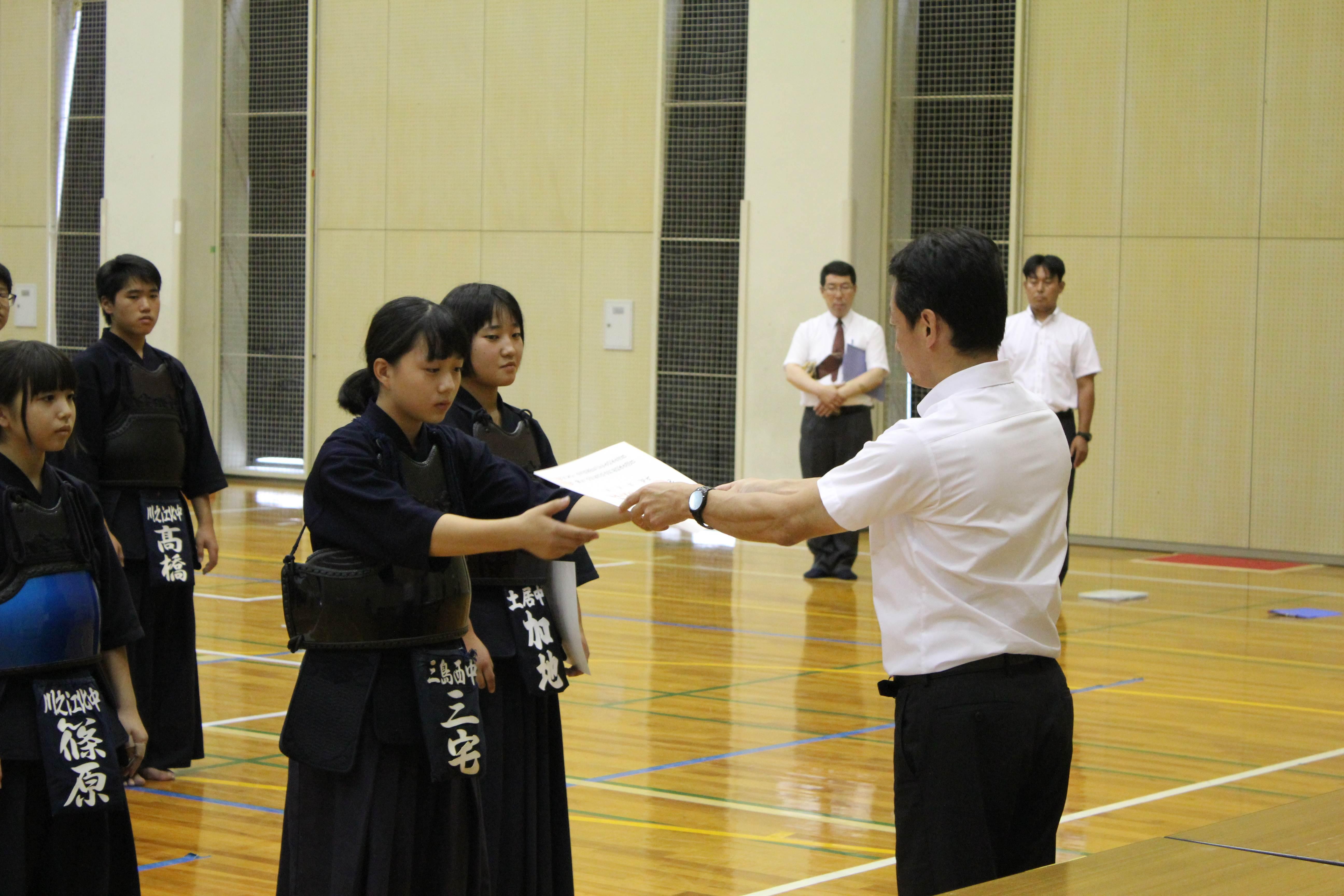 剣道 (169)