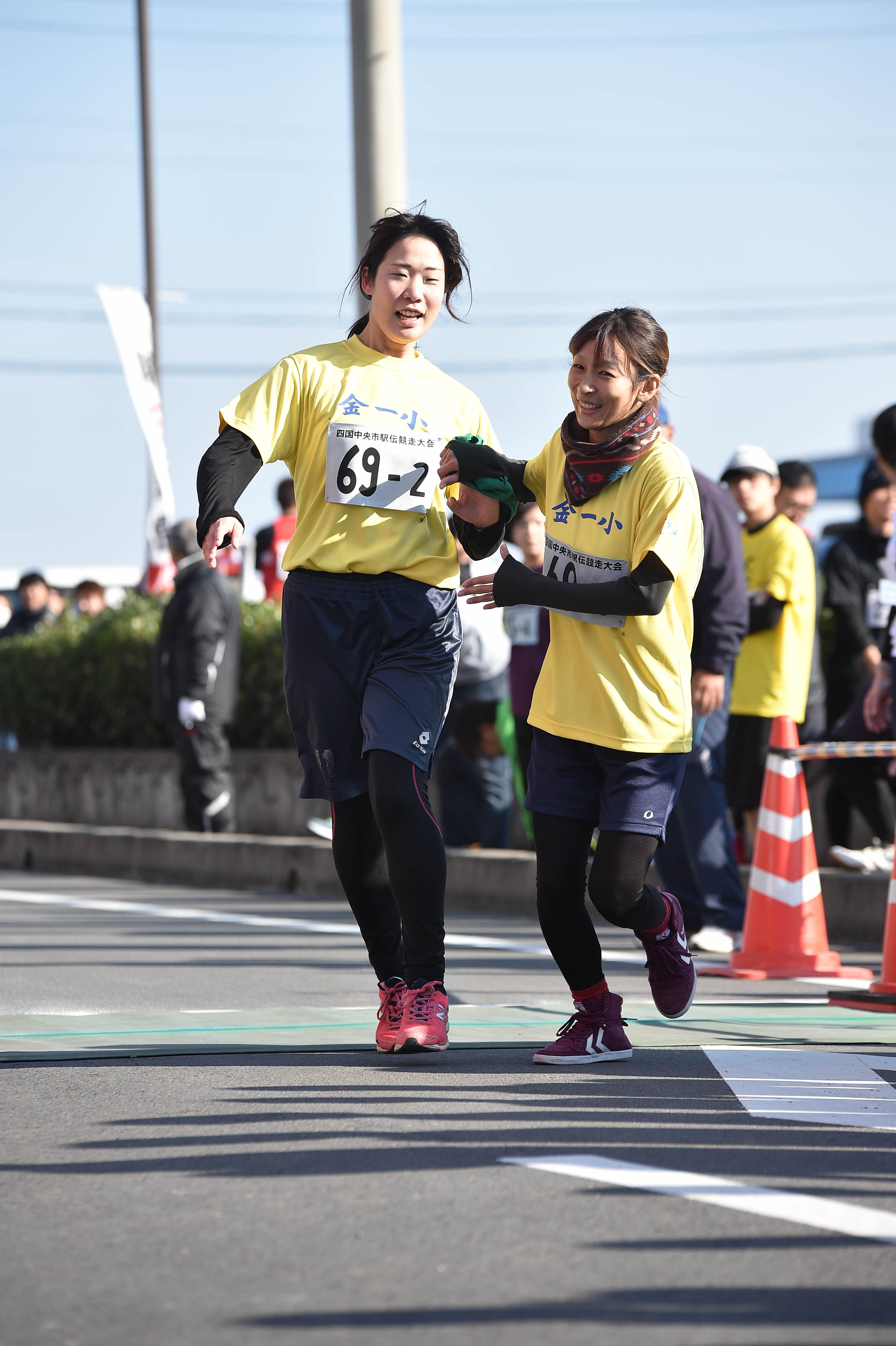 駅伝2017 (140)
