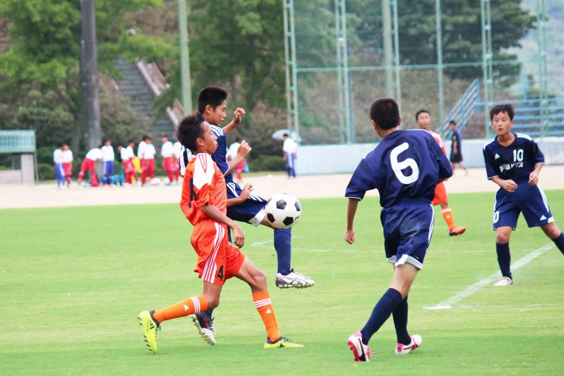 soccer (34)