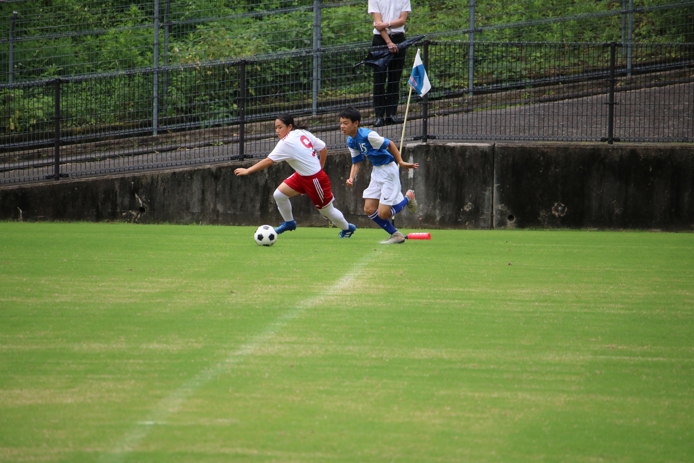 サッカー (258)