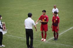 サッカー (1330)