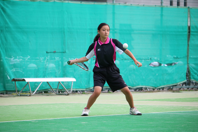 ソフトテニス (188)