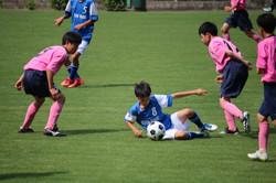 サッカー (106)