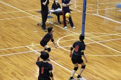 バレーボール (637)