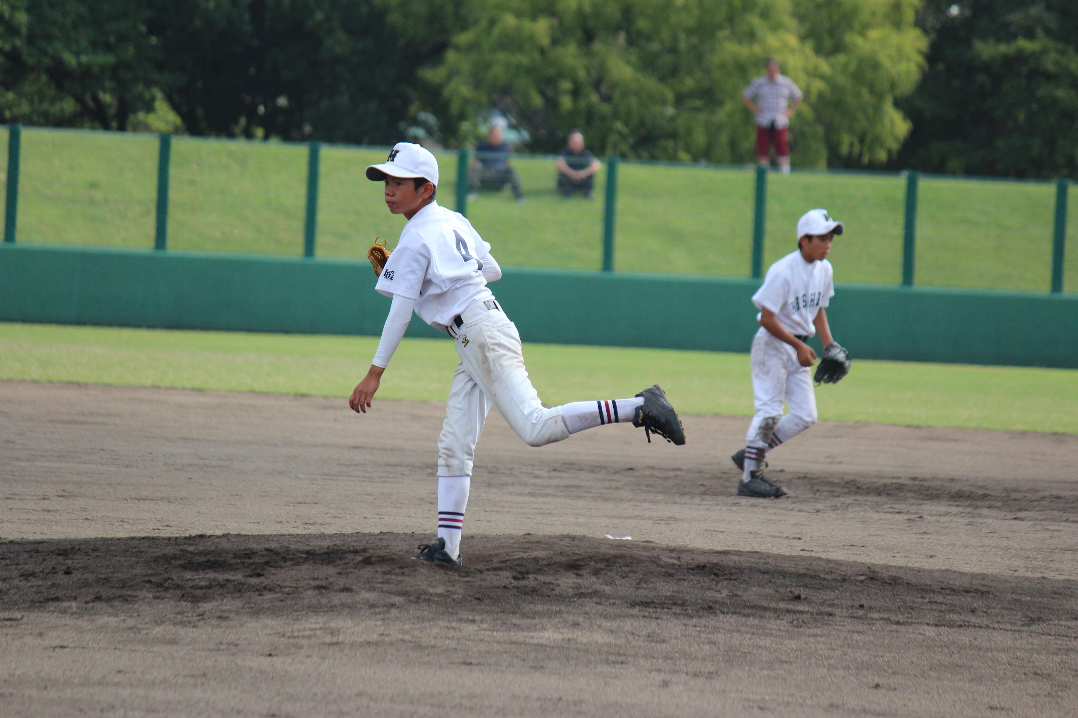 野球 (983)