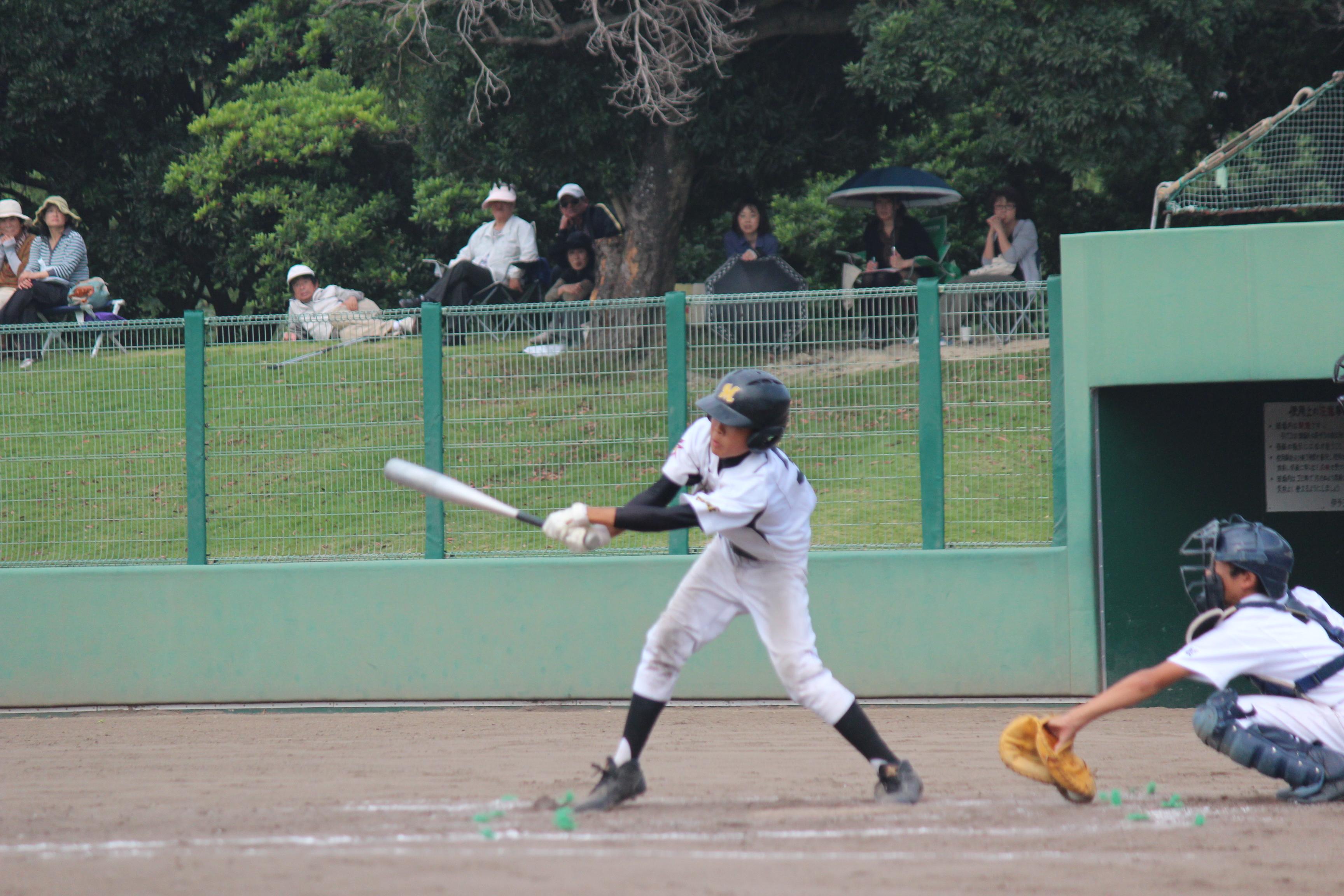 野球 (437)