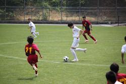 サッカー (1240)