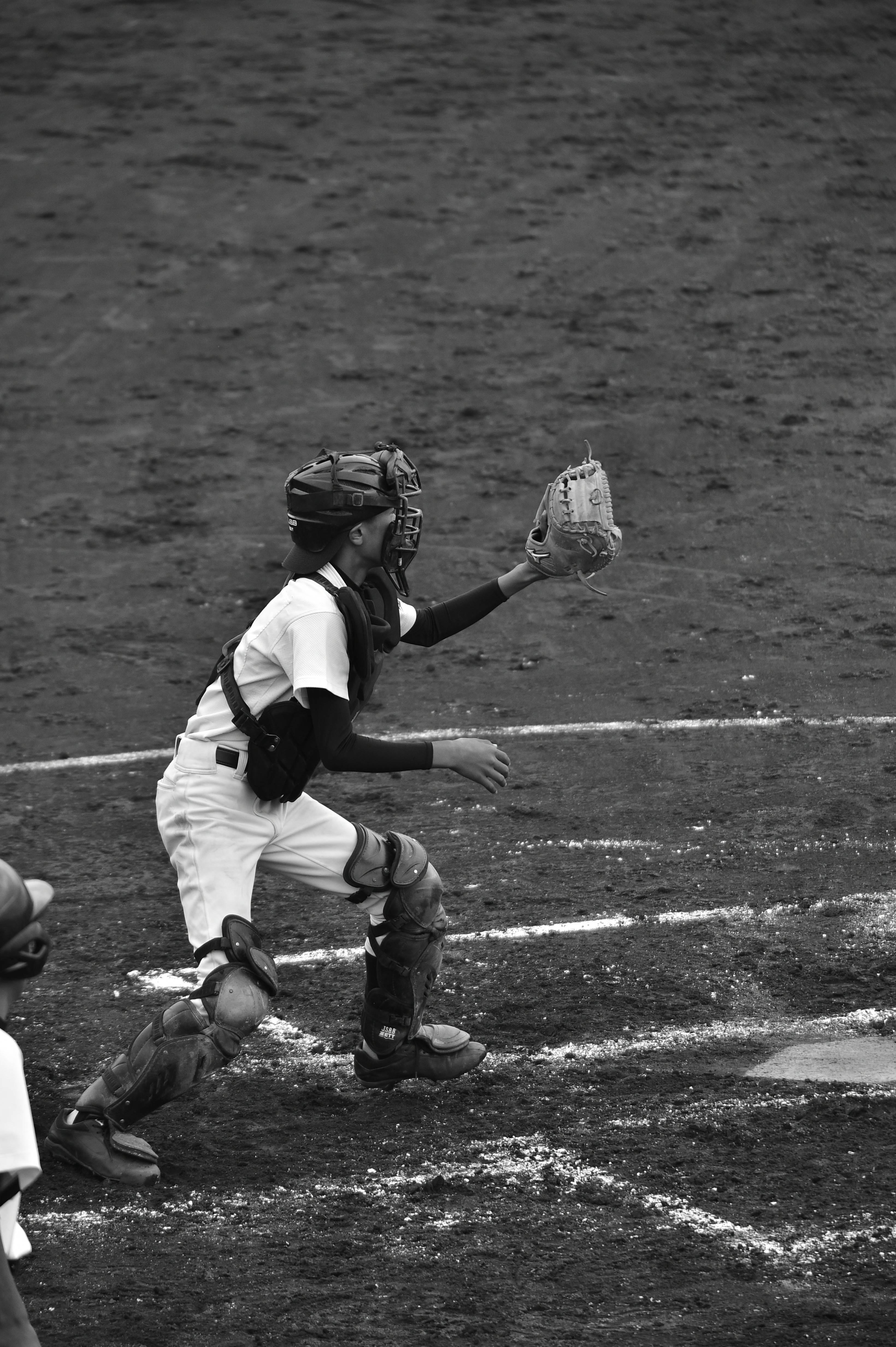 軟式野球 (286)