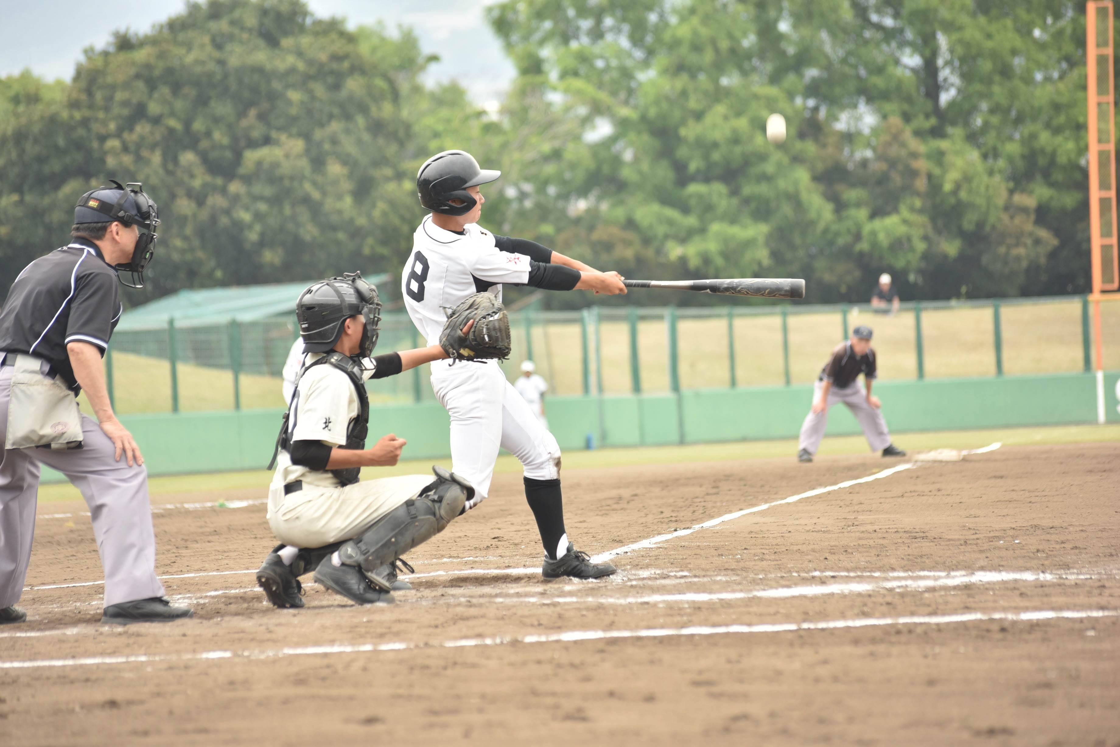 野球 (6)
