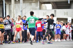 駅伝2015 (70)