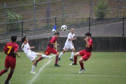 サッカー (1187)