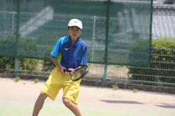 ソフトテニス (548)