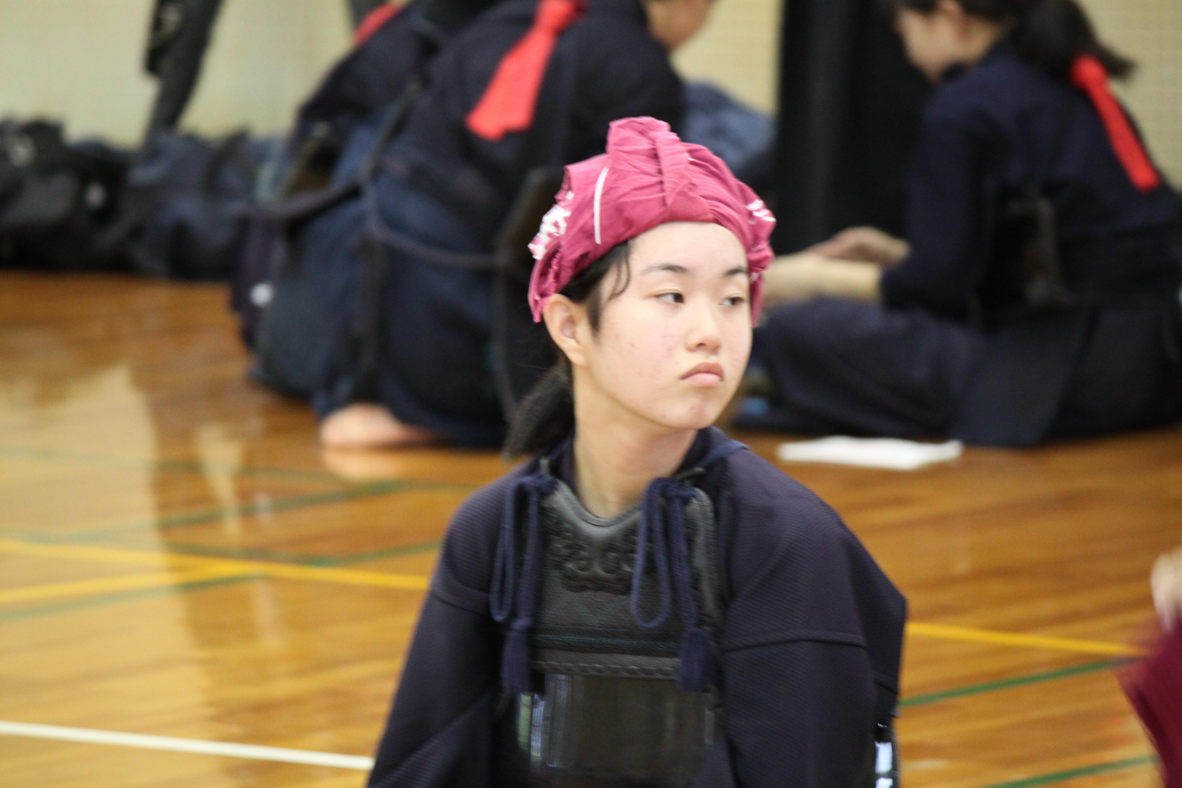 剣道 (50)