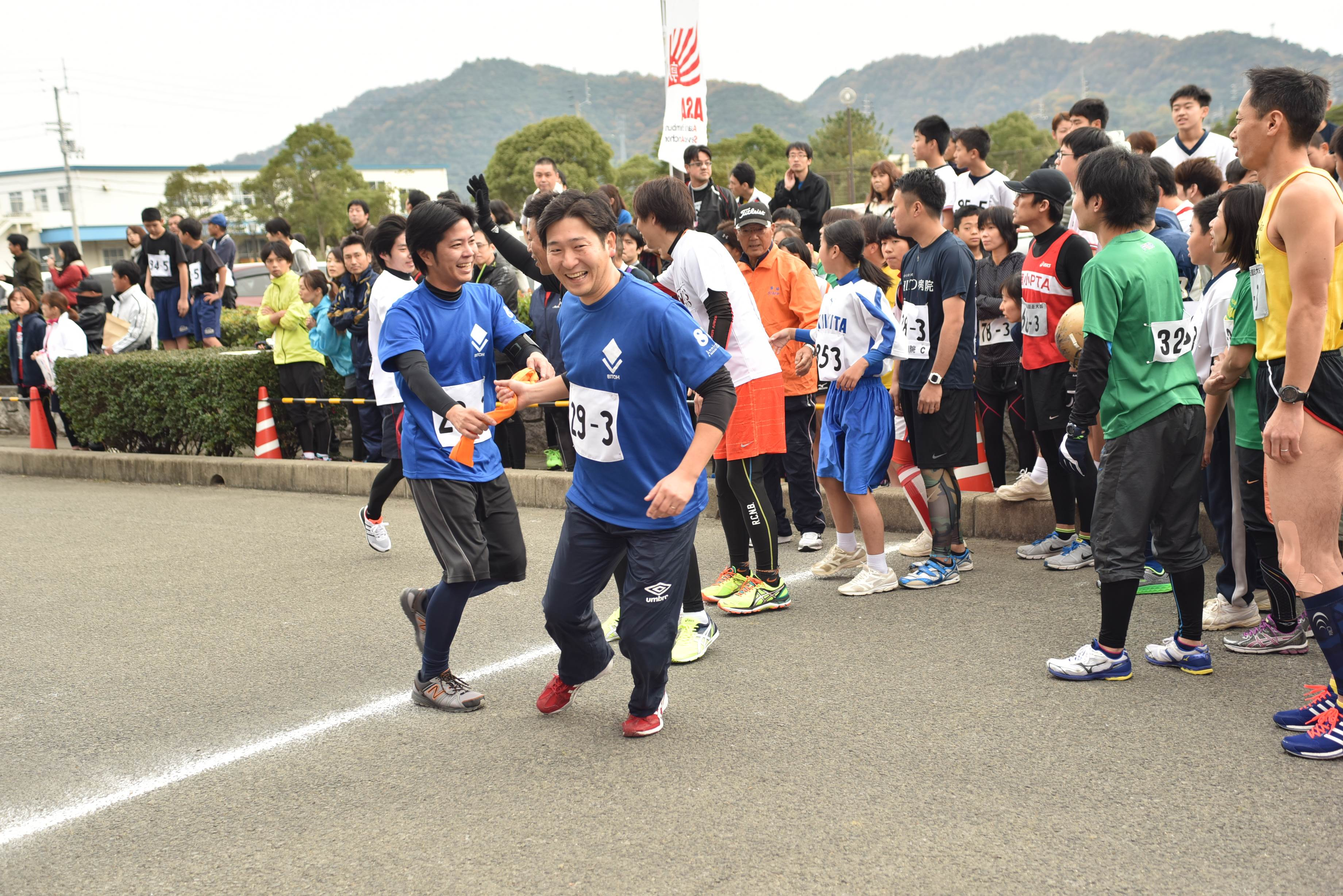 駅伝2015 (127)