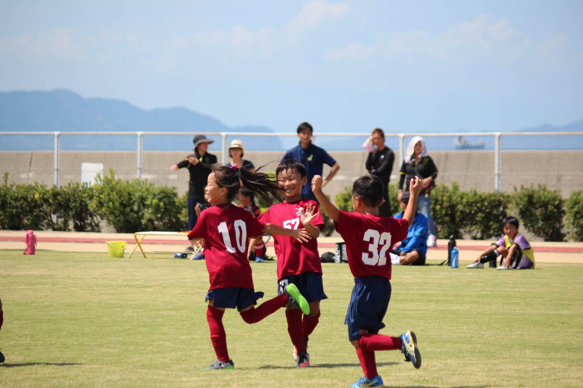 mini_soccer (124)