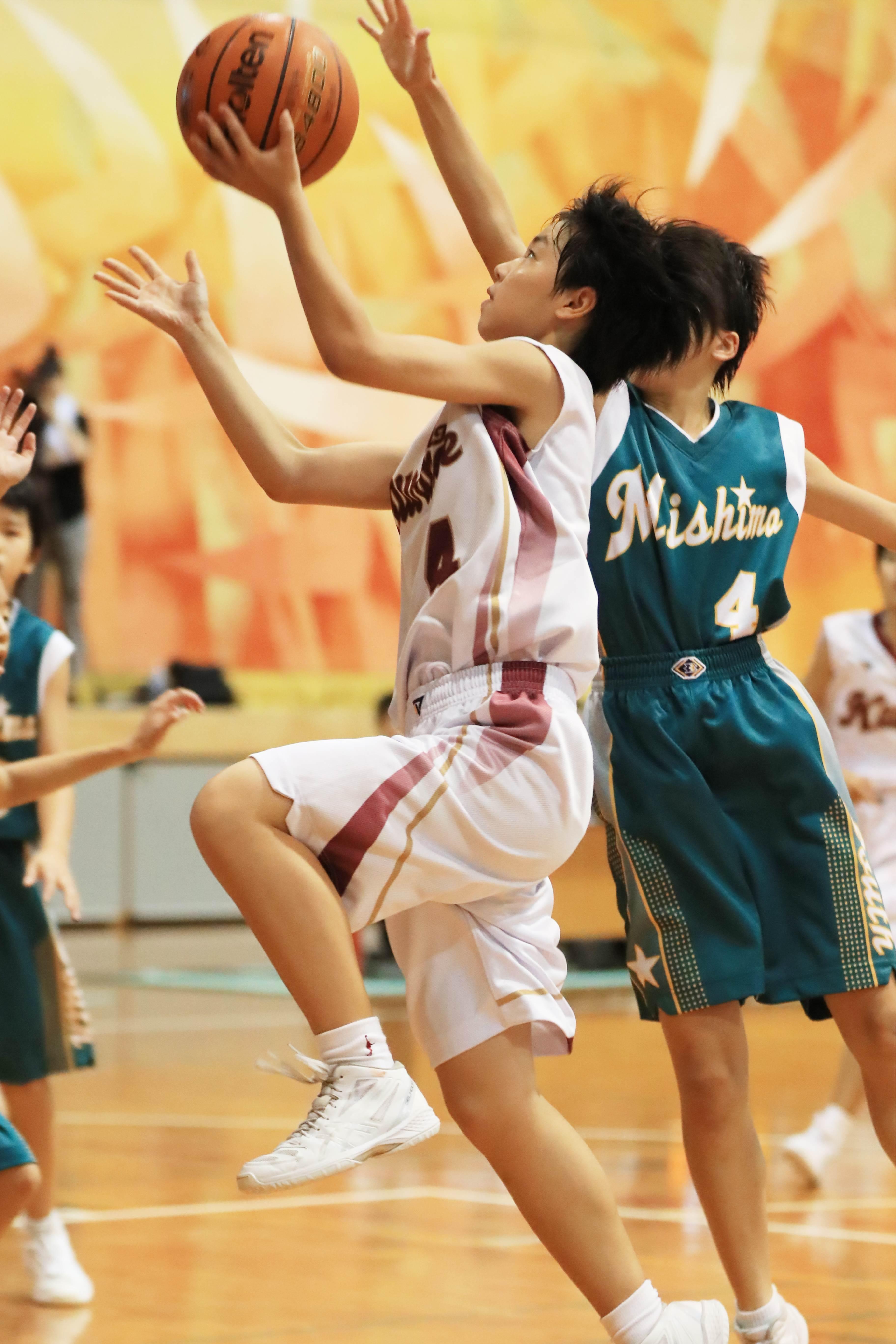 basketball (69)