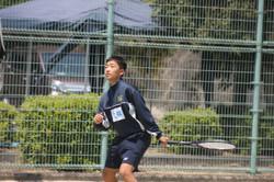 ソフトテニス (524)